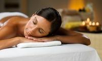 1h ou 1h30 de massage au choix dès 34,99 € au centre Yaengo