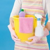 Up to 52% Off Home Cleaning Packages