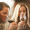 Up to 59% Off Wine Tasting and Jazz Show
