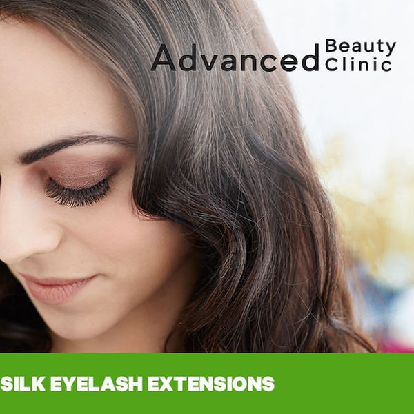 Advanced Beauty Clinic