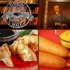 52% Off Appetizer Sampler at Union Hall