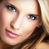 Up to 75% Off Permanent Makeup in Northfield