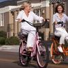 Pedego Electric Bikes - Huntington Beach - Huntington Beach: $200 Worth of Electric-Bike Rental or Purchase