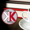 Kafe Kerouac - Northwood Park: $3 for $6 Worth of Food and Drinks at Kafé Kerouac