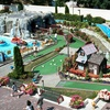53% Off at Wilsonville Family Fun Center