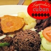 $10 for Cuban Fare at Laguardia's