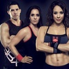 Up to 78% Off Boogie Box Fitness Classes at BBX, Inc.