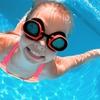 45% Off Swimming Lessons at Buckler Aquatics