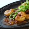 Up to 53% Off Filipino Cuisine at Casa Manila