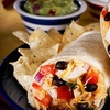$7 for Mexican Fare at Quesada Mexican Grill