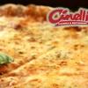 $10 for Italian Fare at Cinelli's Pizzeria & Restaurant