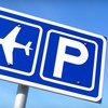 Up to 56% Off Overnight Airport Parking
