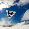 Half Off Ski and Snowboard Gear and Apparel