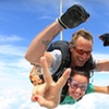 Up to 46% Off Tandem Skydiving Jump in Rochelle