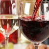 Up to 68% Off Winery Tour from Texas Winos