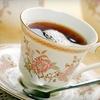 Half Off Mother's Day Tea at Tranquil Garden Tea Room