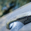Up to 60% Off Vehicle Semi-Detailing
