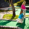 57% Off Mini Golf at Adventure Landing in Gastonia