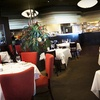 Half Off International Dinner Fare at Café Ponte in Clearwater