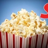 Up to 54% Off Movie Ticket and Snacks