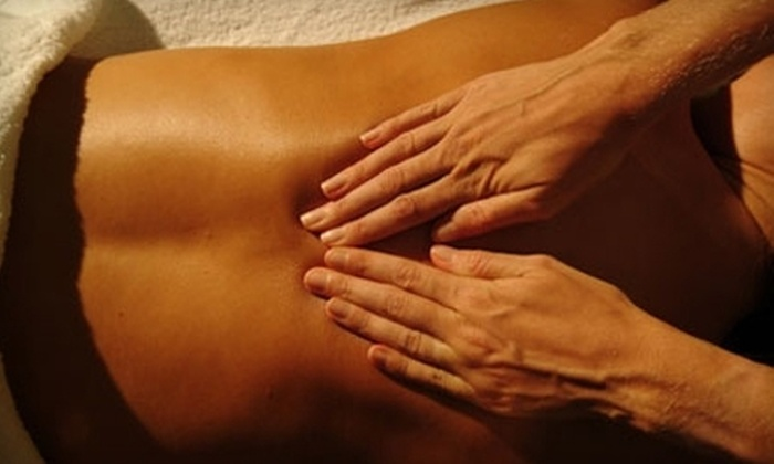 Professional Wellness Therapy - Dalton: $30 for a One-Hour Massage at Professional Wellness Therapy ($60 Value)
