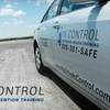 In Control Advanced Driver Training - Multiple Locations: $150 for a Crash Prevention Driving Course from In Control ($299 Value). Choose from Four Different Locations.