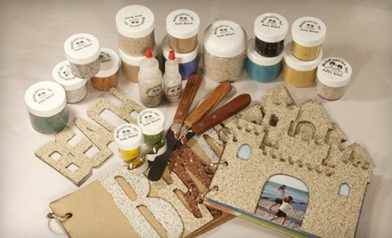 $30 Groupon to Perfect Day Scrapbooking - Perfect Day Scrapbooking in Huntington Beach
