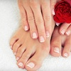 Half Off Nail Services in Greenfield