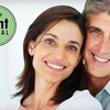 Up to 73% Off Dental Services