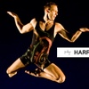 Harris Theater - Loop: $5 for Ticket to Each of Four Eat to the Beat Shows at Harris Theater ($10 Value)