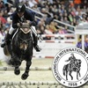 Washington International Horse Show - Downtown - Penn Quarter - Chinatown: $60 for Two VIP Tickets to the Washington International Horse Show (Up to $145 Value)