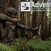42% Off Wilderness Survival Training