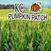 Up to 56% Off Pumpkin Patch and Corn Maze