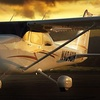 54% Off Night-Flight Training Tour for Up to 3