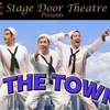"""Broward Stage Door Theatre - Holiday Springs: $19 for a Ticket to see """"On the Town"""" at the Broward Stage Door Theatre"""
