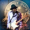 Half Off at Buddy Guy's Legends