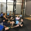 74% Off Entry Level Crossfit Classes at CrossFit Live Loud