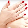 Up to 52% Off Manicures & Pedicures in Temecula