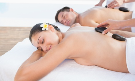 voksen fisse massage mand