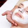 Up to 60% Off Lavender Facials