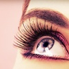 72% Off Eyelash Extensions at Spa Luxe & Lounge