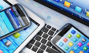Excel with Business: Ontwerp je eigen applicaties met EwB vanaf €29