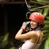Up to 53% Off Outdoor Fun in Woodbury