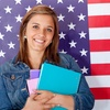 Up to 52% Off EnglishLanguage Classes