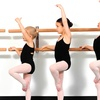 Up to 65% Off Dance Lessons