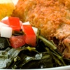 40% Off Takeout from Serious Soul Cafe
