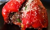Pinch Me Gastrobar & Market - Coral Gables: International Cuisine for Two at Pinch Me Gastrobar & Market (Up to 39% Off). Two Options Available.