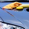 Half Off at Wired Wash Car Wash & Detailing