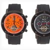 Up to 50% Off Henri LaPointe Watches