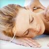 53% Off Swedish or Deep-Tissue Massages
